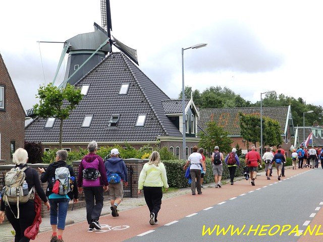 2016-06-18 Plus 4 daagse Alkmaar 4e dag 25 Km (73)