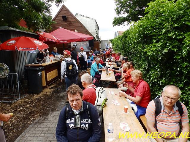 2016-06-18 Plus 4 daagse Alkmaar 4e dag 25 Km (65)