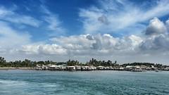 Tanjung Uban