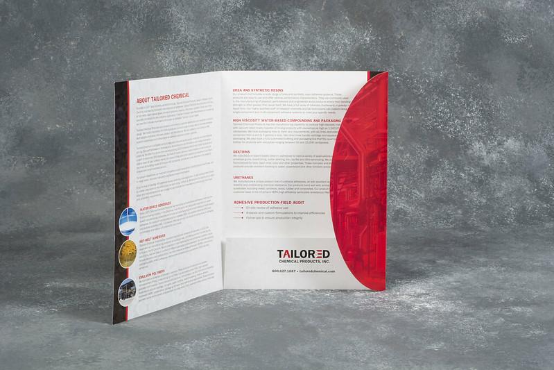 Tailored-brochure-02