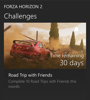 FH2 201410 Challenge 1 | by ManteoMax