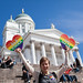 Helsinki pride 2014 (on going)