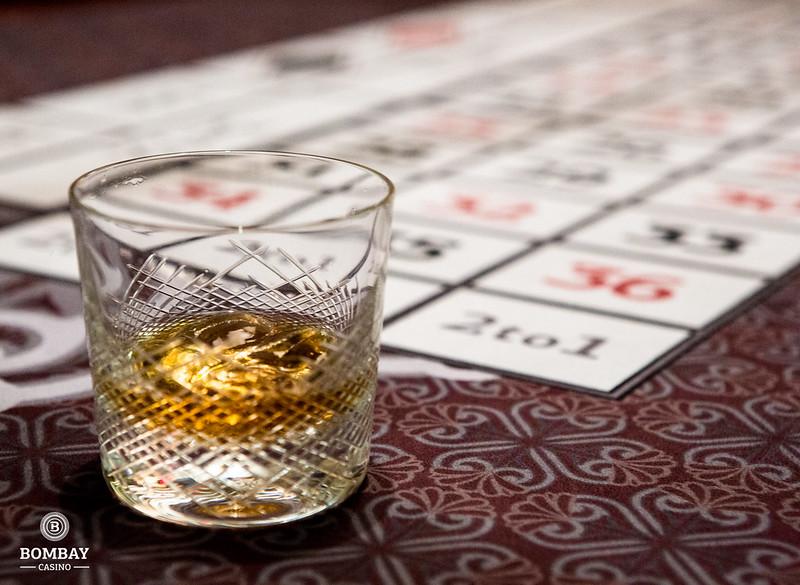 Вулкан казино онлайн без регистрации