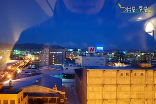 LA VISTA_11.JPG | by 兩片葉