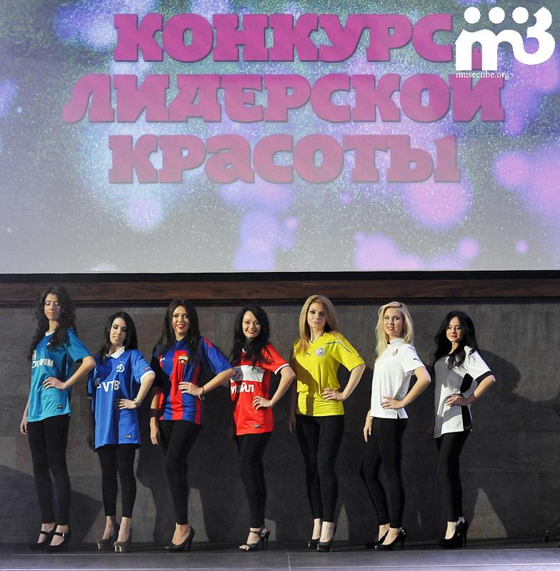 footballgirls_korston_i.evlakhov@.mail.ru-42