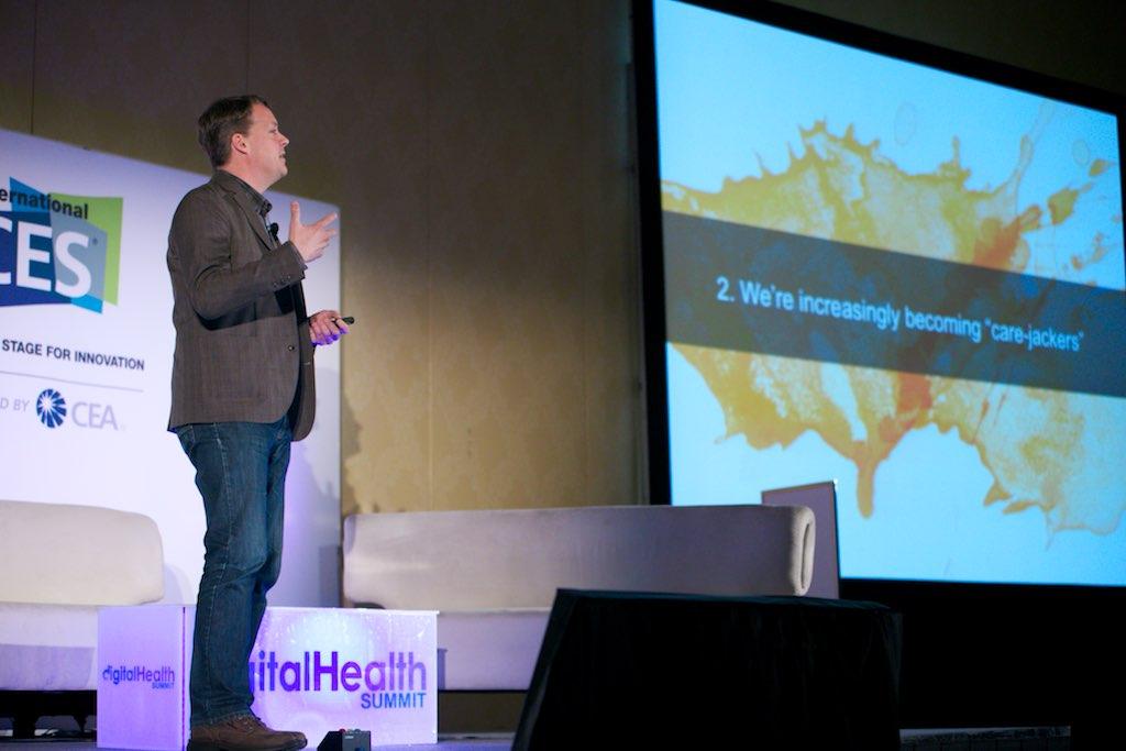 HealthTech Talk- Health Innovation- What's Next?-3696