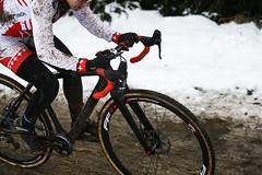 Cyclocross #5