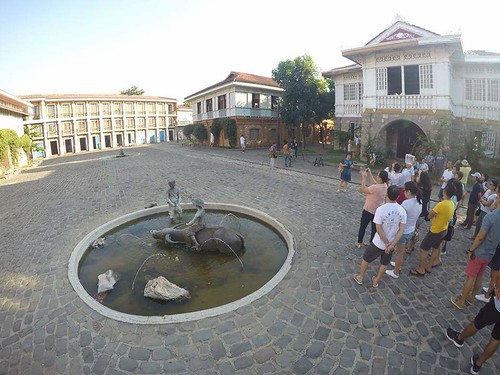 Photos from friends (Las Casas) | by blissery