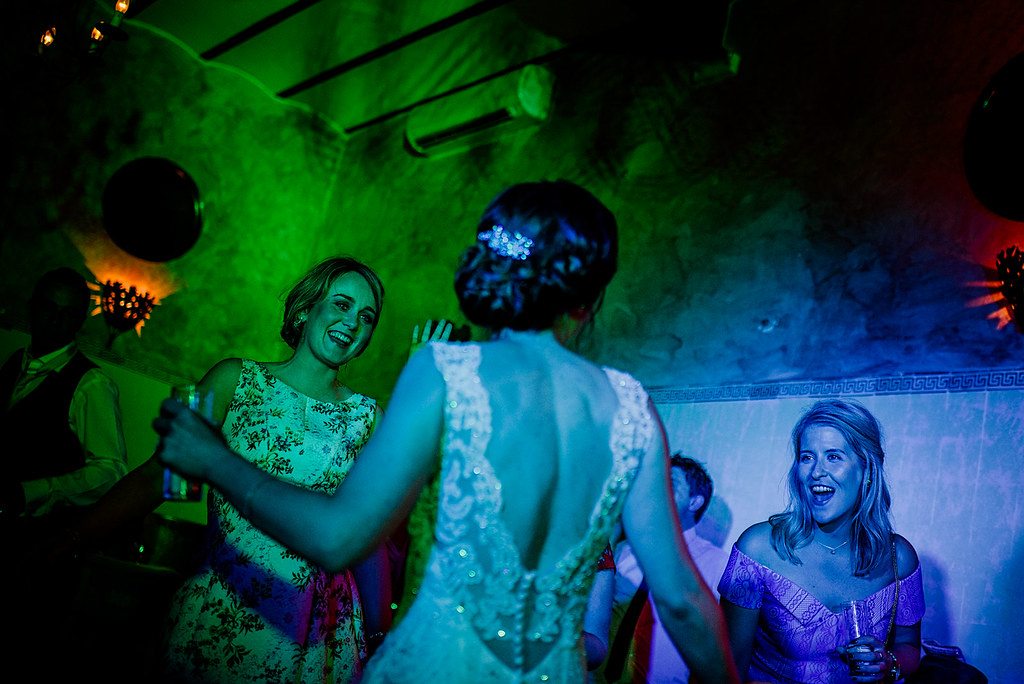 portugal-wedding-photographer_CD_61
