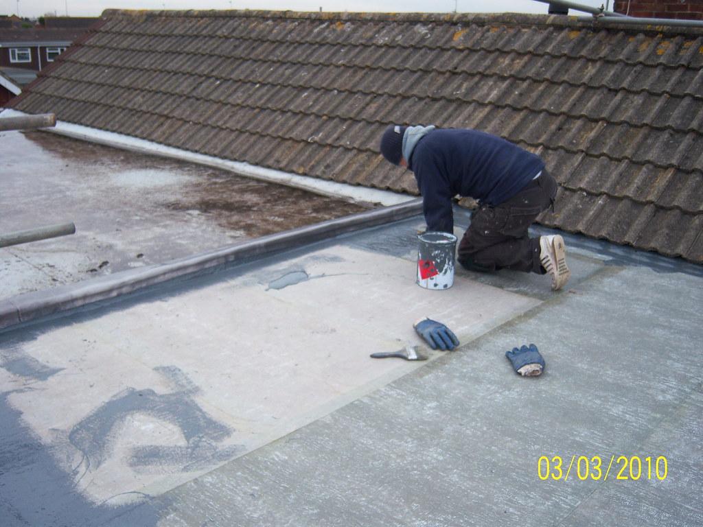 sandy davey roof 016