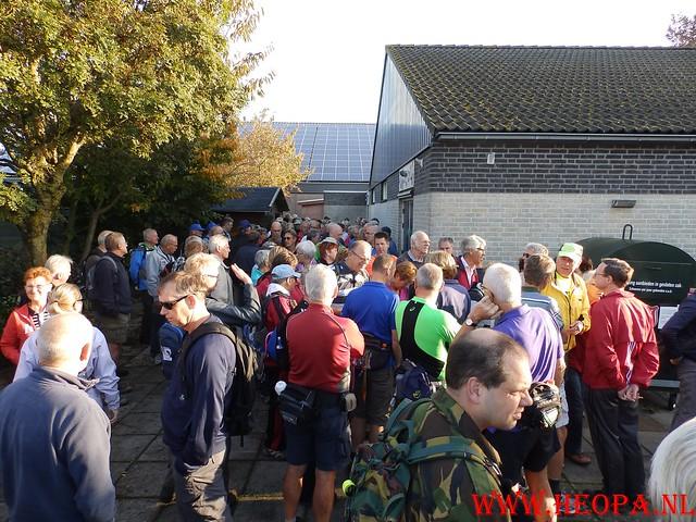 01-11-2014             Moordrecht       25 Km (7)