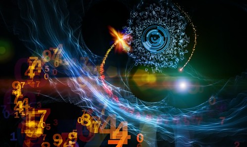 How Numerology Reading Can Affect Your Life | by lifennumbers