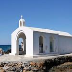 4 Viajefilos en Creta, Rethymno-Omalos 19