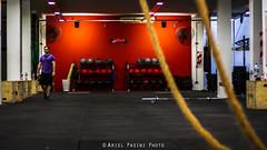 Rev CrossFit -3 . Ariel Pasini Photo