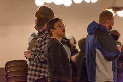 The Gathering- College and Young Adult Retreat 2015 (35 of 111)
