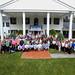 TCDM Inaugural Class of 2020 Welcome Breakfast
