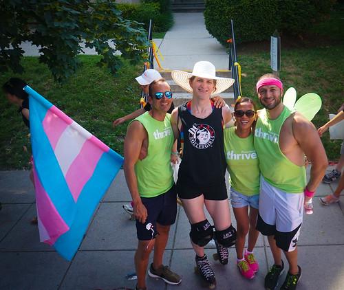 2016.06.11 Capital Pride Washington DC USA 2593