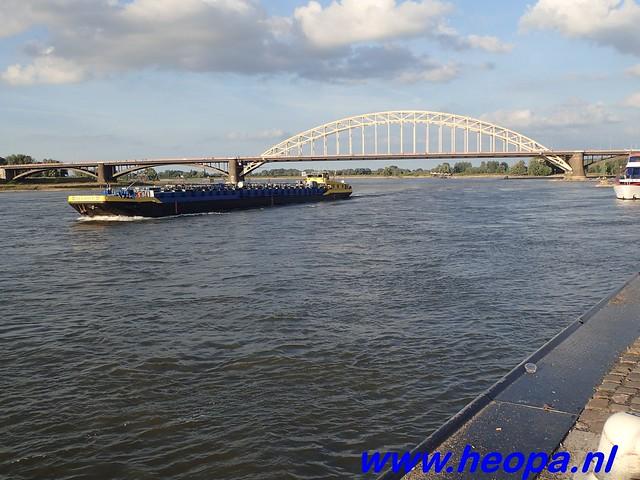 17-07-2016 Nijmegen A (98)