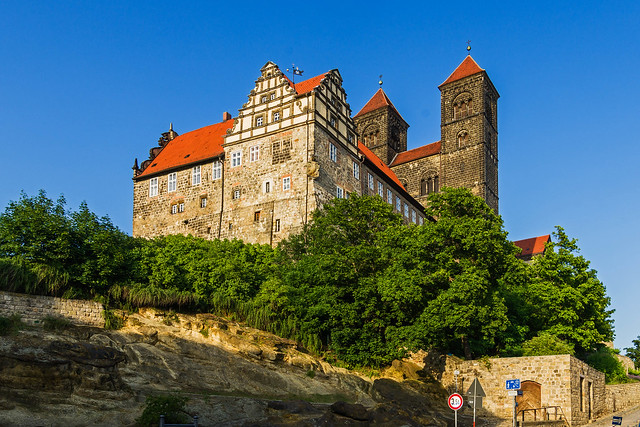 Harz 2014-92.jpg