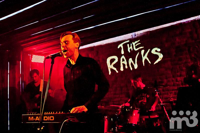 The Ranks_0067