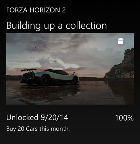 FH2 201410 Challenge 2 | by ManteoMax