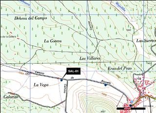 SAL_01_M.V.LOZANO_BALSA EL ROYO_MAP.TOPO 2