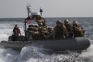 USS Fort McHenry (LSD 43)_150115-M-WA276-586   by U.S. Naval Forces Central Command/U.S. Fifth Fleet