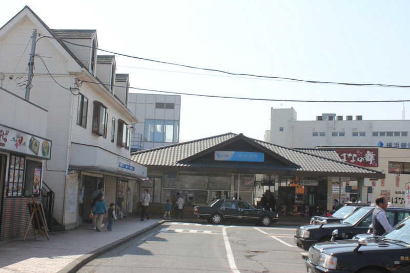 2014-03-16_00120_高松山