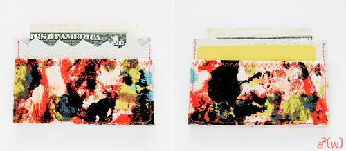 leather horizontal 2 | by a²(w) - asquaredw - Ali