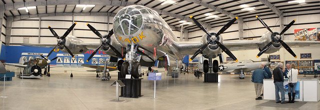 B-29 panorama_2 copy