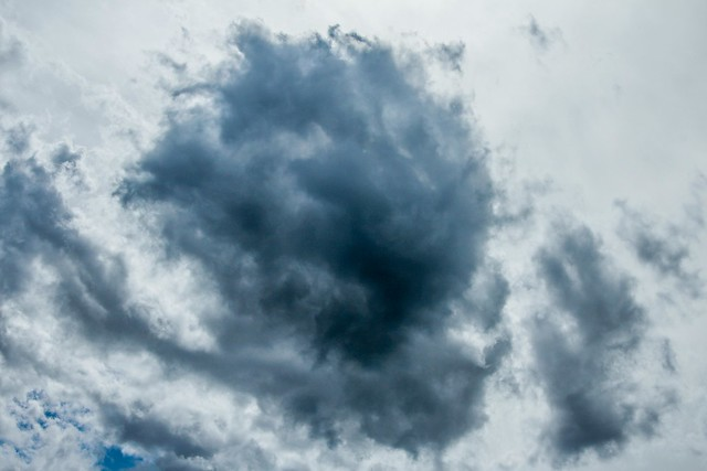 041412 - Faces in the Clouds
