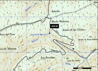 JAB_06_M.V.LOZANO_MONREAL_MAP.TOPO 2
