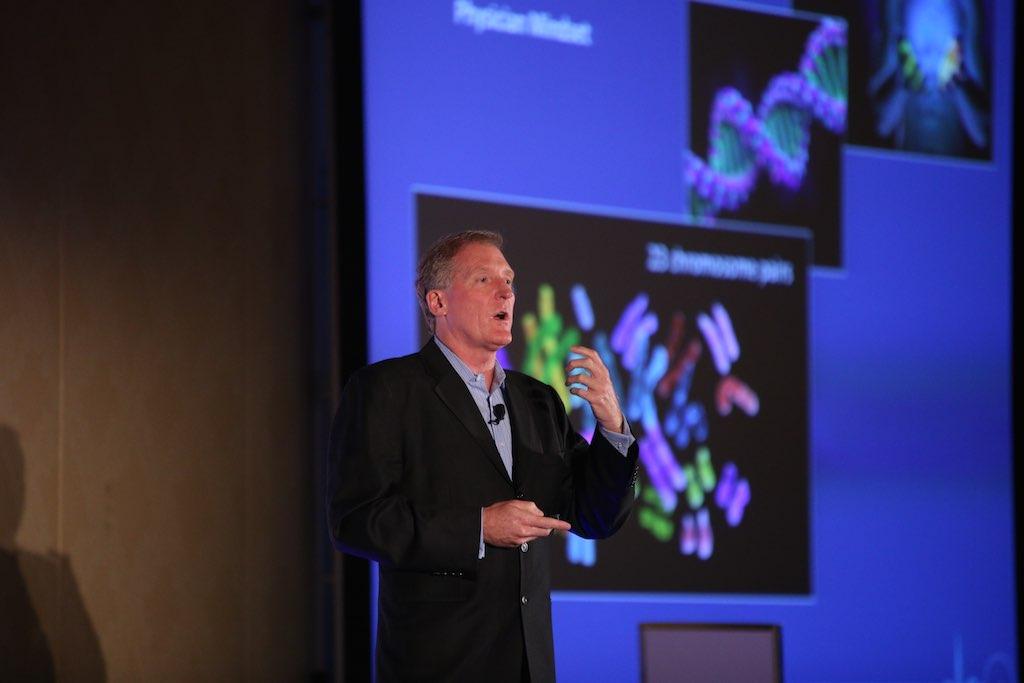 HealthTech Talk- Personalizing Biometric Medicine-5183