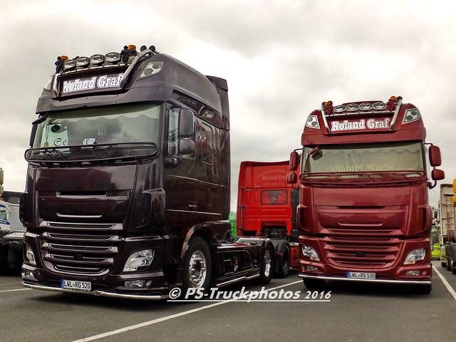 2016-04-23 Rüssel_Truckshow_2016 PS-Truckphotos F900 216