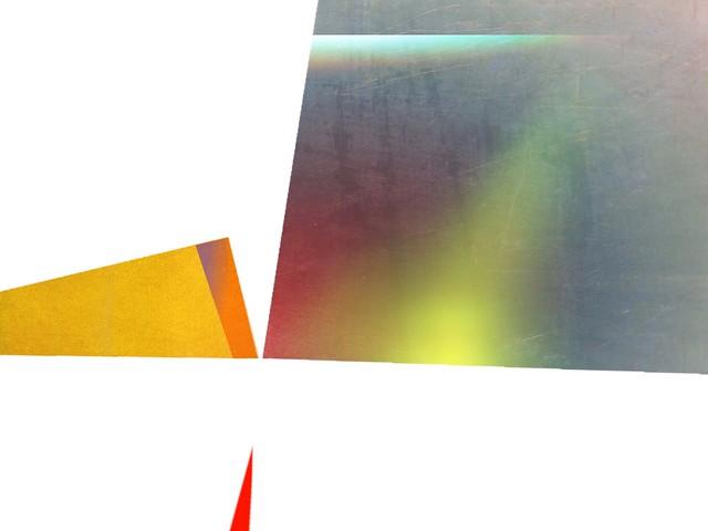 The Strange Equations of Light | Pivot