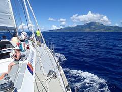 Antillas Menores