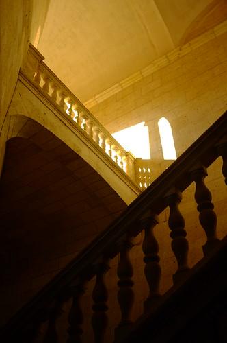 From Alhambra | by Tayfun Sen