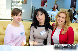 speed dating chemnitz erfahrung