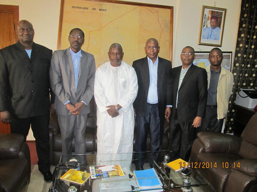 niamey site de rencontre rencontre valencienne