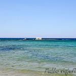 4 Viajefilos en Creta, Rethymno-Omalos 17