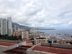 06-23-14 - French Riviera