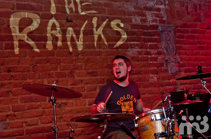 The Ranks_0048