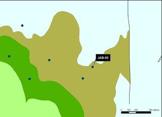 JAB_02_M.V.LOZANO_CAMPAMENTO_MAP.GEOL