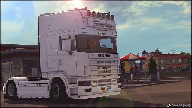 eurotrucks2 2016-05-20 00-04-081