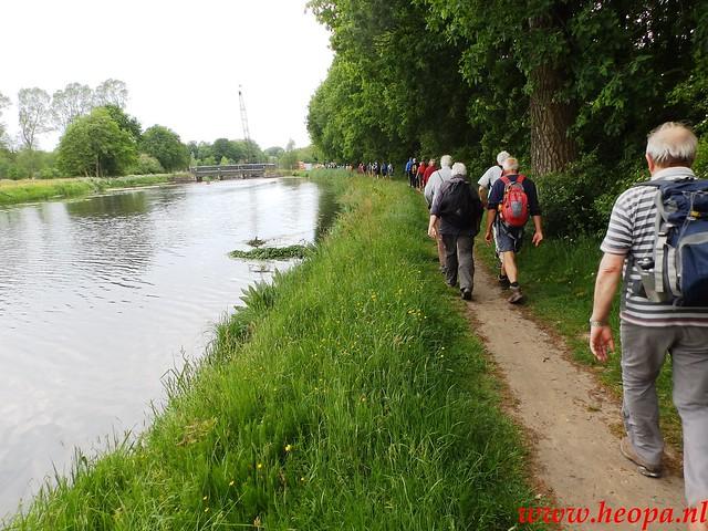 2016-05-18    St'Michielsgestel  26 Km  (225)