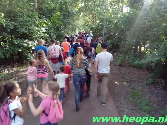 d 2016-06-10 Avond 4 daagse 4e dag 5 km (7)