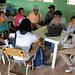 CSA Calculator test trial in Cauca, Colombia