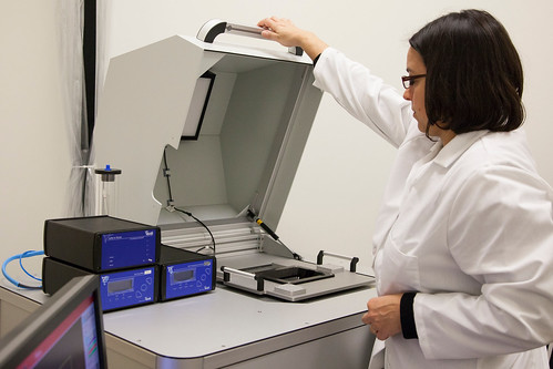 Vibration_Protected_Microscope-8