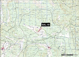 SAL_10_M.V.LOZANO_POZO LAS ERAS_MAP.TOPO 1