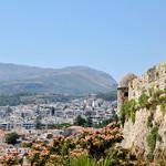 4 Viajefilos en Creta, Rethymno-Omalos 02